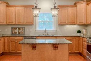 Remodeling Contractor Chesterfield