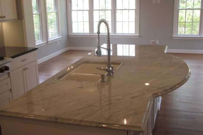 Chester kitchen remodeling contractor